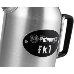 Petromax fk1 Fire Kettle 500ml